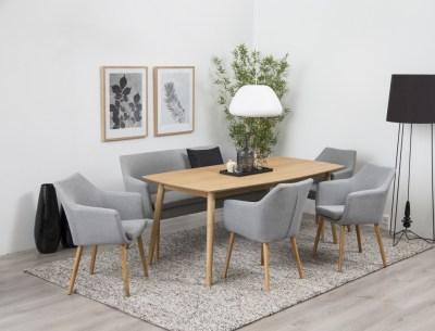 jedalensky-stol-naiara-150-cm-dub-7