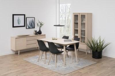 jedalensky-stol-naiara-150-cm-dub-biely-7