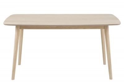 jedalensky-stol-naiara-150-cm-dub-biely-9