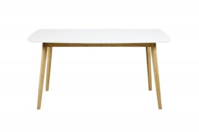 jedalensky-stol-naiara-150-cm-dub-biely-lak-11