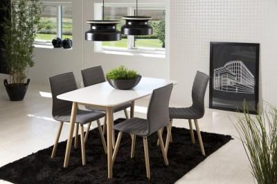 jedalensky-stol-naiara-150-cm-dub-biely-lak-3