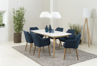 jedalensky-stol-naiara-150-cm-dub-biely-lak-7