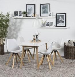 jedalensky-stol-naiara-150-cm-dub-biely-lak-9