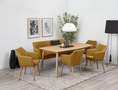 jedalensky-stol-naiara-180-cm-dub-11