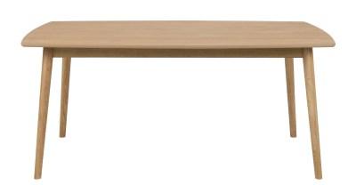 jedalensky-stol-naiara-180-cm-dub-15