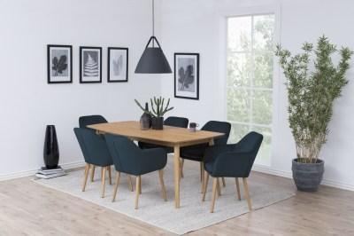 jedalensky-stol-naiara-180-cm-dub-5