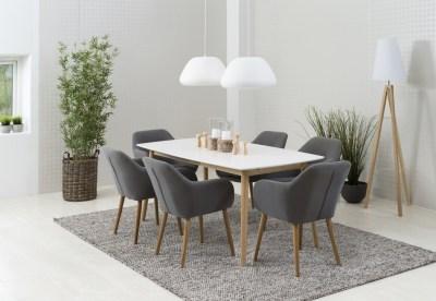 jedalensky-stol-naiara-180-cm-dub-biely-1