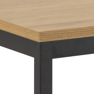 jedalensky-stol-naja-160-cm-divoky-dub-7
