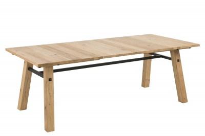 jedalensky-stol-nayana-210-cm-bruseny-divoky-dub-11