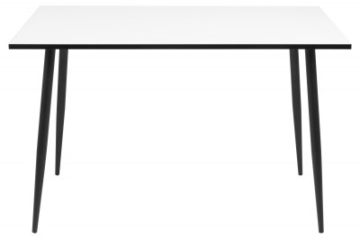 jedalensky-stol-nayeli-120-cm-biely-5