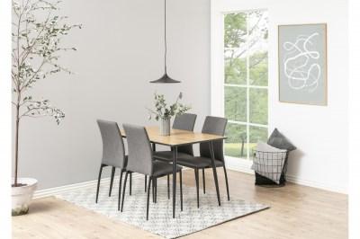 jedalensky-stol-nayeli-120-cm-divoky-dub-1