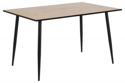 jedalensky-stol-nayeli-120-cm-divoky-dub-730