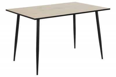 jedalensky-stol-nayeli-120-cm-divoky-dub-biely-1