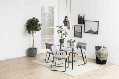 jedalensky-stol-nayeli-140-cm-sklo-3