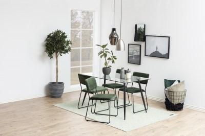 jedalensky-stol-nayeli-140-cm-sklo-7