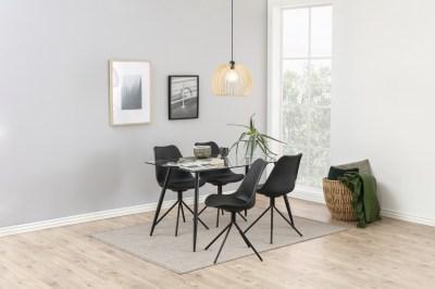jedalensky-stol-nayeli-140-cm-sklo-9