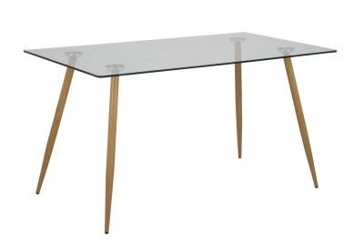 jedalensky-stol-nayeli-140-cm-sklo-ii-3