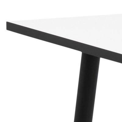 jedalensky-stol-nayeli-80-cm-biely-11
