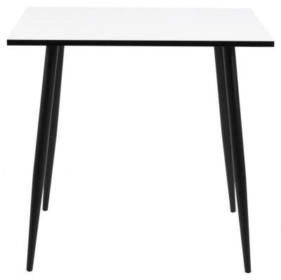 jedalensky-stol-nayeli-80-cm-biely-3