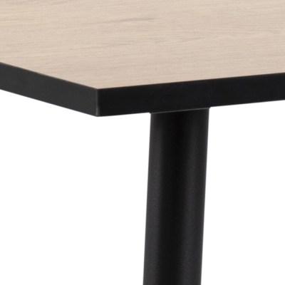 jedalensky-stol-nayeli-80-cm-divoky-dub-11