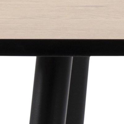 jedalensky-stol-nayeli-80-cm-divoky-dub-9