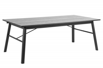jedalensky-stol-nealy-200-cm-dub-cierny-1132