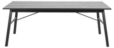 jedalensky-stol-nealy-200-cm-dub-cierny-1335