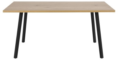 jedalensky-stol-neave-160-cm-divoky-dub-3
