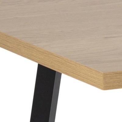 jedalensky-stol-neave-160-cm-divoky-dub-7