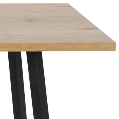 jedalensky-stol-neave-160-cm-divoky-dub-9