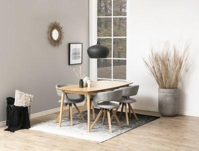 jedalensky-stol-neelam-180-cm-dub-21