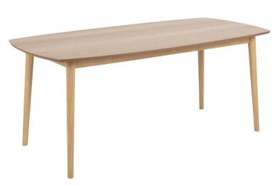jedalensky-stol-neelam-180-cm-dub-23