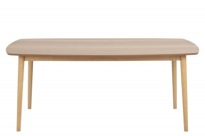 jedalensky-stol-neelam-180-cm-dub-25