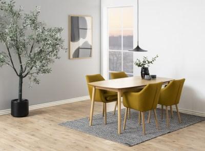 jedalensky-stol-neelam-180-cm-dub-3
