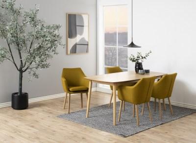 jedalensky-stol-neelam-180-cm-dub-5