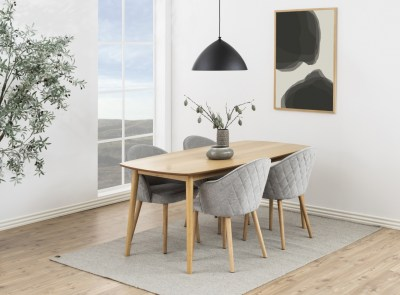 jedalensky-stol-neelam-180-cm-dub-7