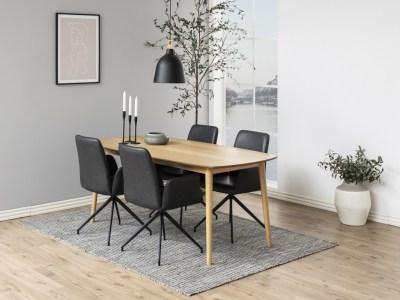 jedalensky-stol-neelam-180-cm-dub-9
