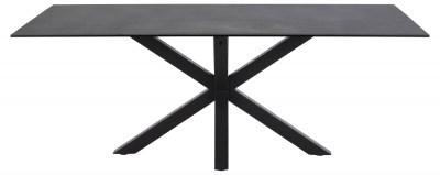 jedalensky-stol-neele-200-cm-cierny-5