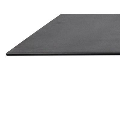 jedalensky-stol-neele-200-cm-cierny-7