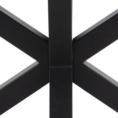 jedalensky-stol-neele-200-cm-cierny-9