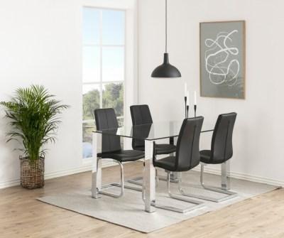 jedalensky-stol-nefertari-140-cm-sklo-3