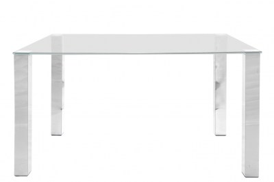jedalensky-stol-nefertari-140-cm-sklo-7