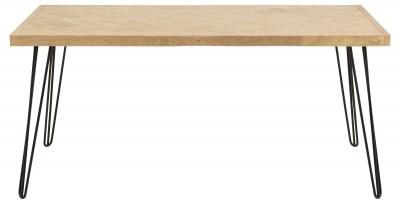 jedalensky-stol-neila-160-cm-popol-3
