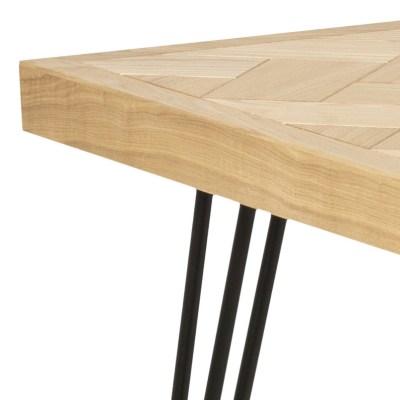 jedalensky-stol-neila-160-cm-popol-5