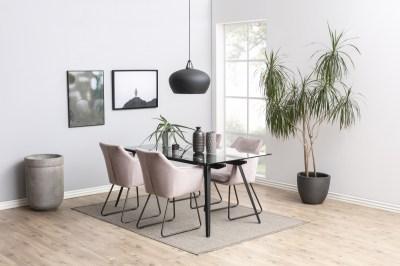 jedalensky-stol-neima-180-cm-sklo-11