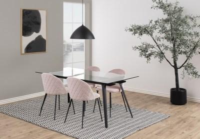 jedalensky-stol-neima-180-cm-sklo-5