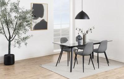 jedalensky-stol-neima-180-cm-sklo-7