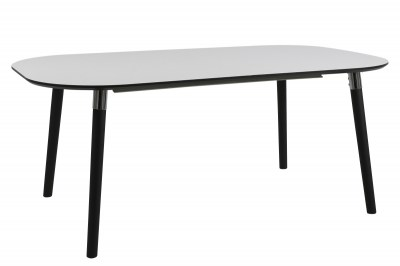 jedalensky-stol-nicolina-180-cm-biely-laminat-5