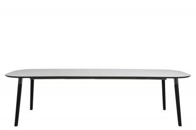 jedalensky-stol-nicolina-180-cm-biely-laminat-7