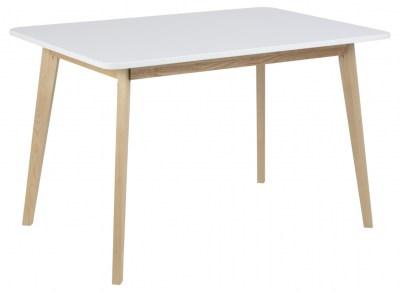 jedalensky-stol-niecy-120-cm-biely-lakovany-7